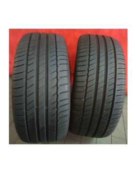 "2 Pneus Usados 225/50/16"" Michelin Primacy HP 92V MO"