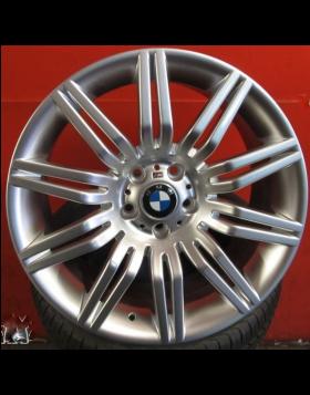 """Jantes 19"""" Novas BMW serie 5 Pack M"""