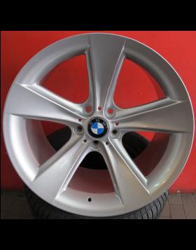 Jantes 19 Novas BMW S5/S7 com duas Medidas