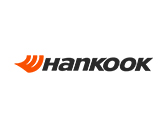 hankook