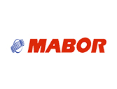 mabor